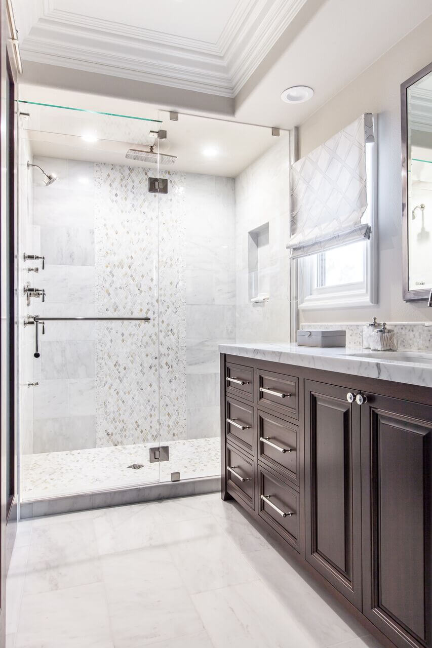 Bathroom Remodeling Services for San Diego Homes