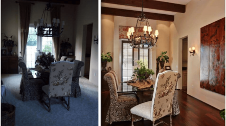 beverly-hills-before-after