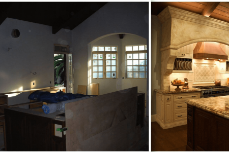 fairbanks-ranch-before and after