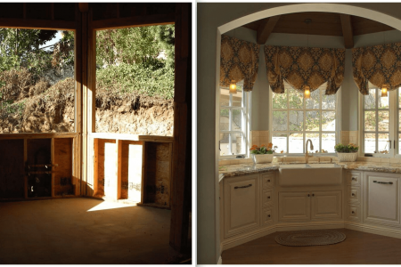 fairbanks-ranch before and after